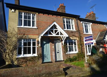 3 bed terraced house for sale in Bois Lane, Amersham HP6