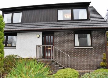 Thumbnail 4 bedroom detached house for sale in 4, Drummond Street, Dundee, Angus