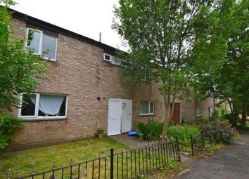 3 bed terraced house to rent in Brackenfield, Brookside TF3