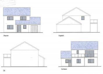 Thumbnail Property for sale in Caer Odyn, Tudweiliog, Pwllheli, Gwynedd
