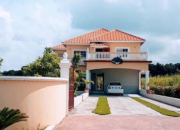 Thumbnail 3 bed detached house for sale in Laughlands, Saint Ann, Jamaica
