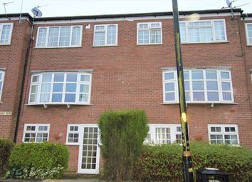 Thumbnail 1 bed flat to rent in Norbury Mews, Stockport Road, Stockport