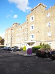 Thumbnail 2 bed flat for sale in Thelbridge House, Bow, Bruce Road