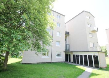 Thumbnail 1 bed flat for sale in 17, Winning Quadrant, Wishaw ML27Tt