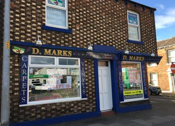 Thumbnail Retail premises to let in 70A Shaddongate, Carlisle