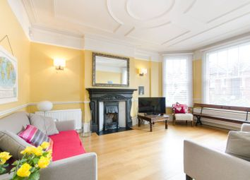 Thumbnail 4 bed detached house for sale in Prout Grove, Neasden