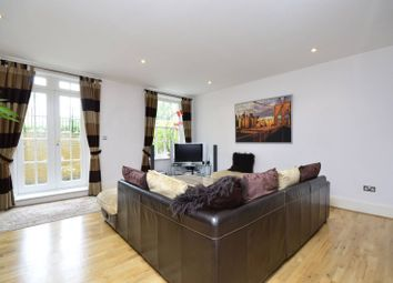 Thumbnail 2 bedroom flat for sale in Princess Park Manor, Friern Barnet