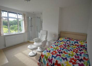 Thumbnail Room to rent in Upland Road, Sutton