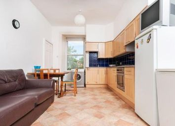 Thumbnail 4 bed flat to rent in Rankeillor Street, Edinburgh
