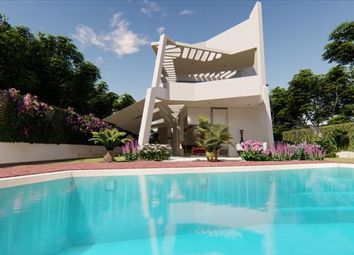 Thumbnail 3 bed detached house for sale in Estepona, Monte Biaritz, 1, 29680, Málaga, Spain