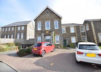 Thumbnail 2 bed flat for sale in Llys Ardwyn, St Davids Road, Aberystwyth