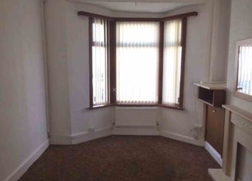 Thumbnail 3 bedroom detached house to rent in Jubilee Street, Grangetown