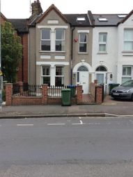 Thumbnail 5 bedroom terraced house for sale in Heathwood Gardens, London