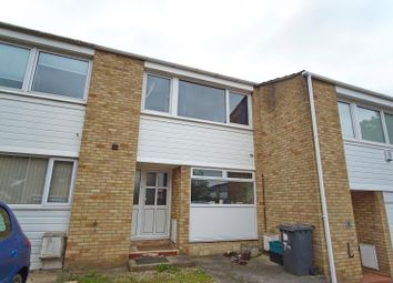 Thumbnail 5 bedroom terraced house to rent in Timber Dene, Stapleton, Bristol