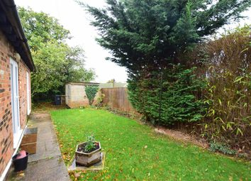 Thumbnail 2 bed flat for sale in Staines Hill, Sturry, Canterbury, Kent