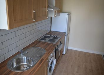 Thumbnail 3 bedroom flat to rent in Chingford Mount Road, Highhams Park