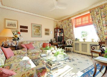 Thumbnail 1 bed flat to rent in Chelsea Manor Street, Chelsea
