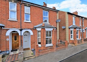 3 bed semi-detached house for sale in Coleman Road, Aldershot GU12