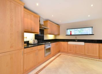 Thumbnail 3 bed property to rent in Condray Place, Battersea Square