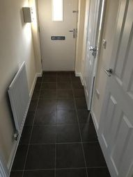 Thumbnail 4 bedroom end terrace house to rent in Fullingpits Avenue, Barming, Maidstone, Kent