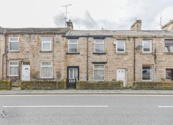 Thumbnail 2 bed property for sale in Gisburn Road, Barrowford, Nelson