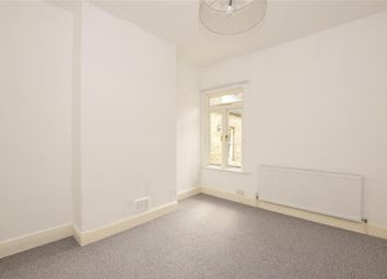Thumbnail 2 bed flat for sale in St. Albans Crescent, Woodford Green, Essex