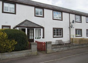 Thumbnail 1 bed flat for sale in Culduthel Court, Inverness