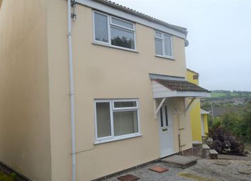 2 bed property to rent in Walnut Way, Whiddon Valley, Barnstaple EX32