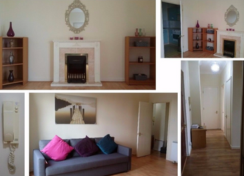Thumbnail 2 bed flat to rent in High Sreet, Hounslow