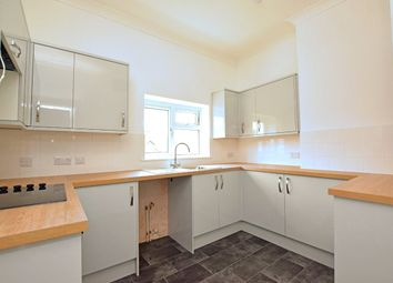2 bed flat to rent in College Road, St. Leonards, Exeter EX1