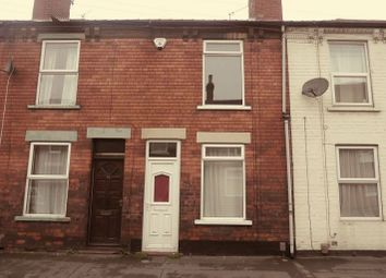 2 bed terraced house to rent in St. Andrews Street, Lincoln LN5