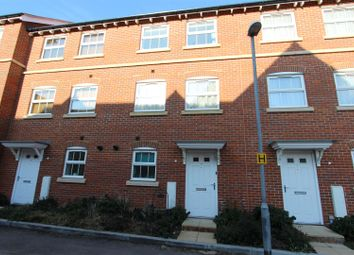 Thumbnail 3 bed property for sale in Croft Avenue, Sittingbourne