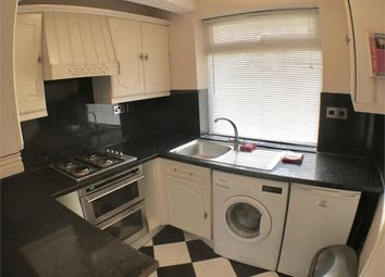 Thumbnail 3 bed shared accommodation to rent in Ladywood Middleway, Edgbaston, Birmingham
