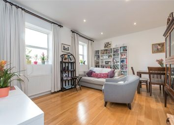 Thumbnail 2 bed flat to rent in Epcot Court, 31 Kilburn Lane, London