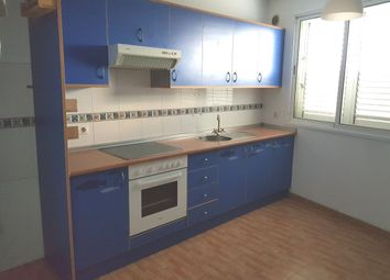Thumbnail 3 bed apartment for sale in Cardones-Tinocas, Arucas, Spain