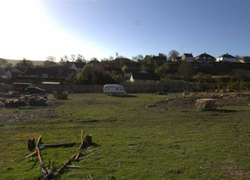 Thumbnail Land for sale in Cottage Farm, Wooler, Northumberland