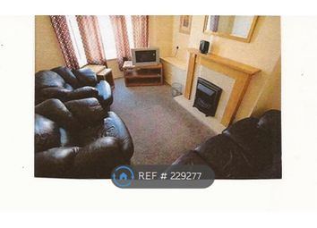 Thumbnail 3 bed end terrace house to rent in Ennismore Road, Liverpool