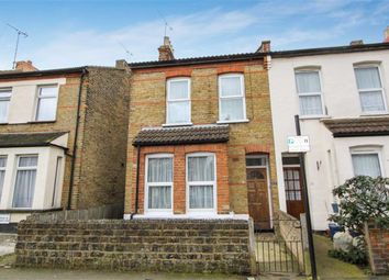 Thumbnail 1 bedroom flat for sale in St Anns Road, Southend On Sea, Essex