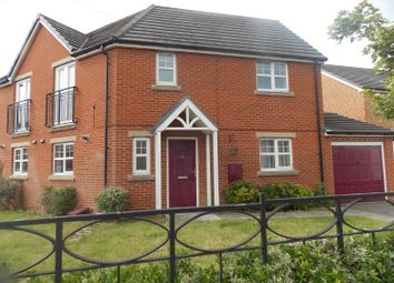 Thumbnail 3 bed semi-detached house to rent in Pacific Drive, Thornaby, Stockton-On-Tees