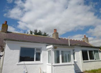 Thumbnail 1 bed cottage to rent in Stoneyards Cottage, Near Balmedie, Aberdeen