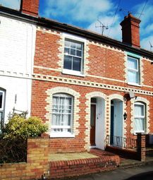 Thumbnail 2 bed terraced house to rent in Tastefully Refurbished Throughout - Coventry Road, Reading RG1, Reading,