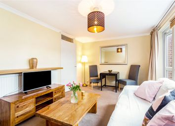 2 bed maisonette for sale in Ollgar Close, London W12
