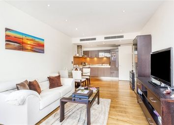 Thumbnail 2 bed property to rent in Gatliff Road, London