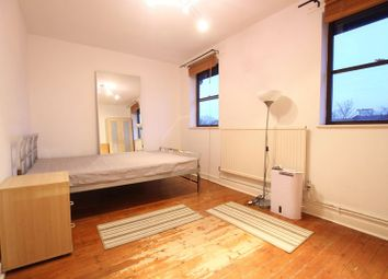 Thumbnail 1 bed property to rent in Empire Wharf Road, London