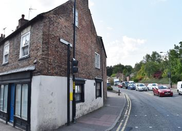 1 bed flat to rent in Low Skellgate, Ripon HG4