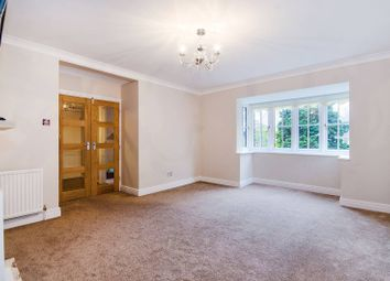 Thumbnail 3 bedroom flat for sale in Sandy Lodge Way, Northwood