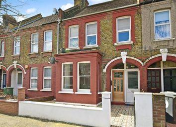 2 bed maisonette for sale in Kettlebaston Road, Walthamstow, London E10