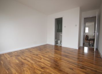 Thumbnail 4 bed flat to rent in Brabazon Street, Poplar