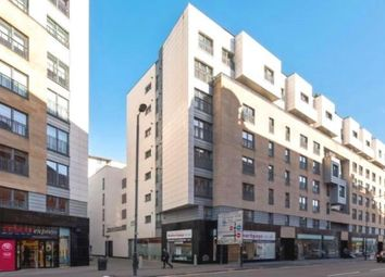Thumbnail 2 bed flat for sale in Mcpherson Street, Glasgow, Lanarkshire