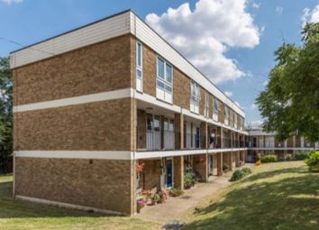 2 bed flat for sale in Retingham Way, London E4